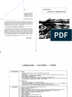 Henry Thonier projet de BApdf - DocFoc.com.pdf