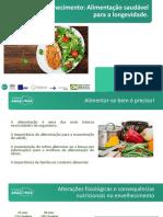 FUNATI Nutrição e Envelhecimento.pdf