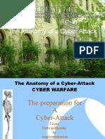 I10 Anatomy of a CYber Attack.pptx