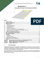 FDB-Merkblatt_Nr_6_2015-09.pdf