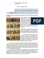 Ficha 2 Sociedad Colonial.pdf