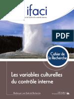CdR-Variables-culturelles-2