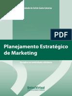 000002B1.pdf