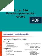 pdfslide.fr_v-i-h-et-sida-maladies-opportunistes-resume (1)