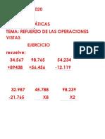 SEGUNDO MATEMATICAS (1).pdf