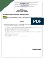 CLASE CATEDRA DE PAZ- Matias González Sanclemente - 2 do, grado (4).pdf