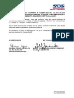 CLASE CATEDRA DE PAZ- Matias González Sanclemente - 2 do, grado (1).pdf