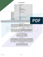 202005CC94504005CC94504005.pdf