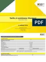 20200415-Tarife-si-comisioane-standard-persoane-fizice