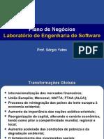 Introducao_Plano_Negocios_LES_v1