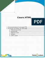 53981fbea1769.pdf