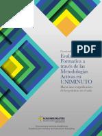 CUADERNILLO 1_EVALUACIÓN FORMATIVA A TRAVÉS DE METODOLOGÍAS ACTIVAS
