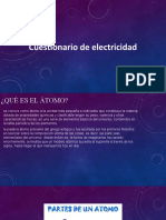 taller electronica de potencia.pptx
