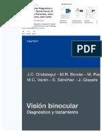 vision-binocular-diagnostico-y-tratamiento-borras-garcia.pdf
