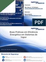 Boas-Práticas-em-Eficiencia-Energetica-em-Sistemas-de-Vapor_12-05-2020
