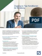 Flyer_Partnership_Banking_Standard_2020_07_01_gesenkte_MWST-1