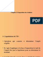 IS.pptx