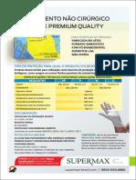 lamina_tecnica_supermax_premium