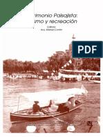 Contin. Patrimonio paisajista_ turismo y recreación.pdf