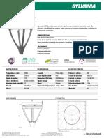 P26952-36.pdf