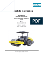 4812316026br.pdf