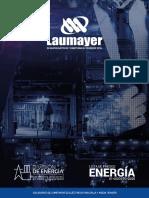LISTA DE PRECIOS ENERGIA 2020.pdf