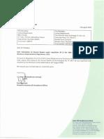 5409750318.pdf