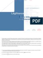 tutoriel_ legifrance