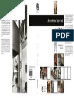 A_History_of_Interior_Design_in_India_Vo.pdf