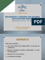 Proceso de certificacion estampa ASME.pdf