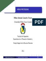 Decreto_2372_2010_AREAS_PROTEGIDAS.pdf