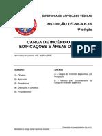 it_09_carga_de_incendio_nas_edificacoes_e_areas_de_risco