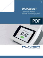 DATAssure-brochure-web-single-Ci050V1