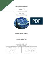 1ro-Tecnico-Artistica-N4