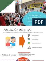 ANÁLISIS DE CAUSALIDAD.pptx