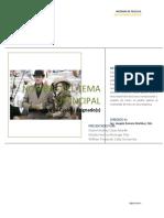 Formato Informe Análisis Película USALLE (1)