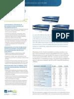 specsheet-pa-4000-specsheet-es.pdf