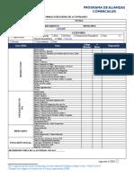5. PAC_Formato_Capacitación_y_Participantes_v30Abr20_GuiaCovidv3