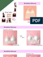 Catálogo -Sarab-.pdf