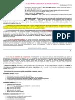 Capacidades generales y especificas- evaluacion