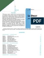 TM.636423.pdf