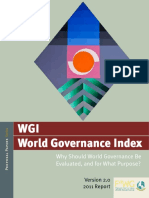 Indice de gobernanza mundial.pdf