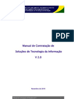 ManualContratacaoSolucoesTI