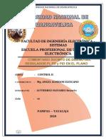 COMENTARIO SUCINTO DE DISEÑO DEL REGULADOR PI, PD y PID EN EL PLANO.pdf