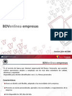 1_5131967292829073564.pdf