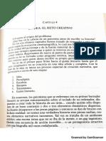 Storyline - Estrategias del Guión (Sanchez Escalonilla)