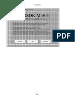 M-506r2_IFE_06-2005