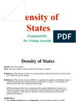 Density of states Final.pdf