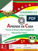 CUADERNILLO DE PREESCOLAR 1o.pdf