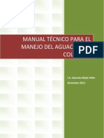 Manual TécnicoAGUACATE.pdf